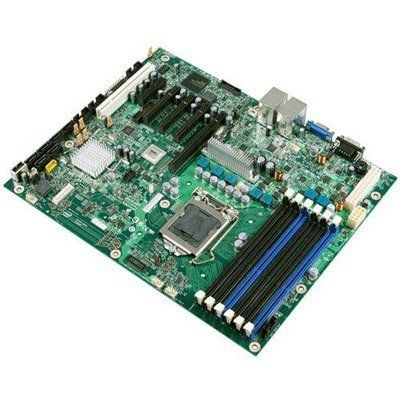 Intel Server Board Chipset Drivers Download