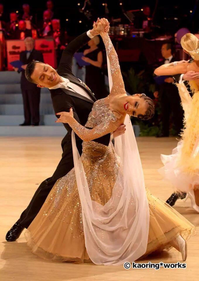 #dancesport | #dance