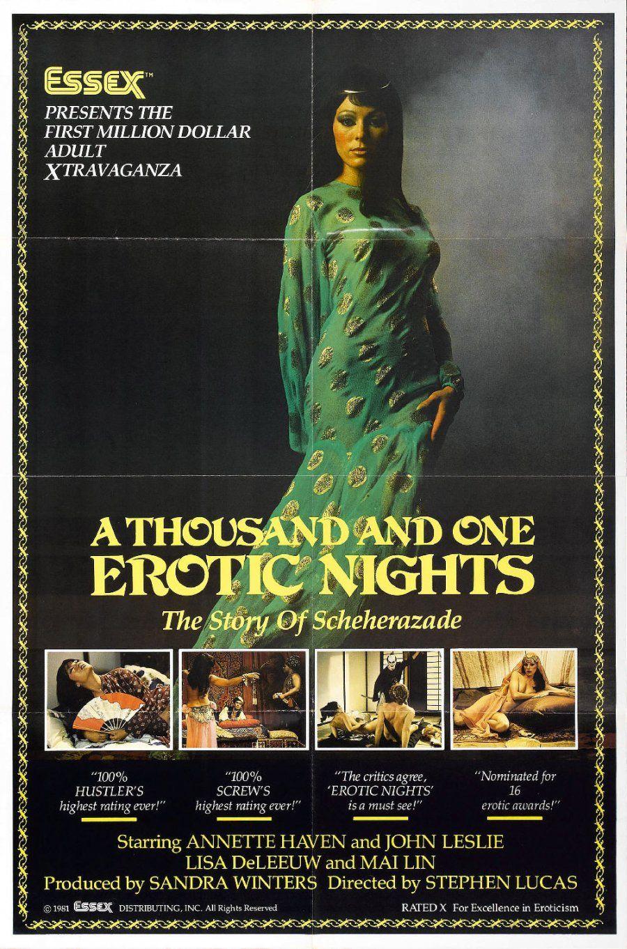 erotic online 1001 nights watch