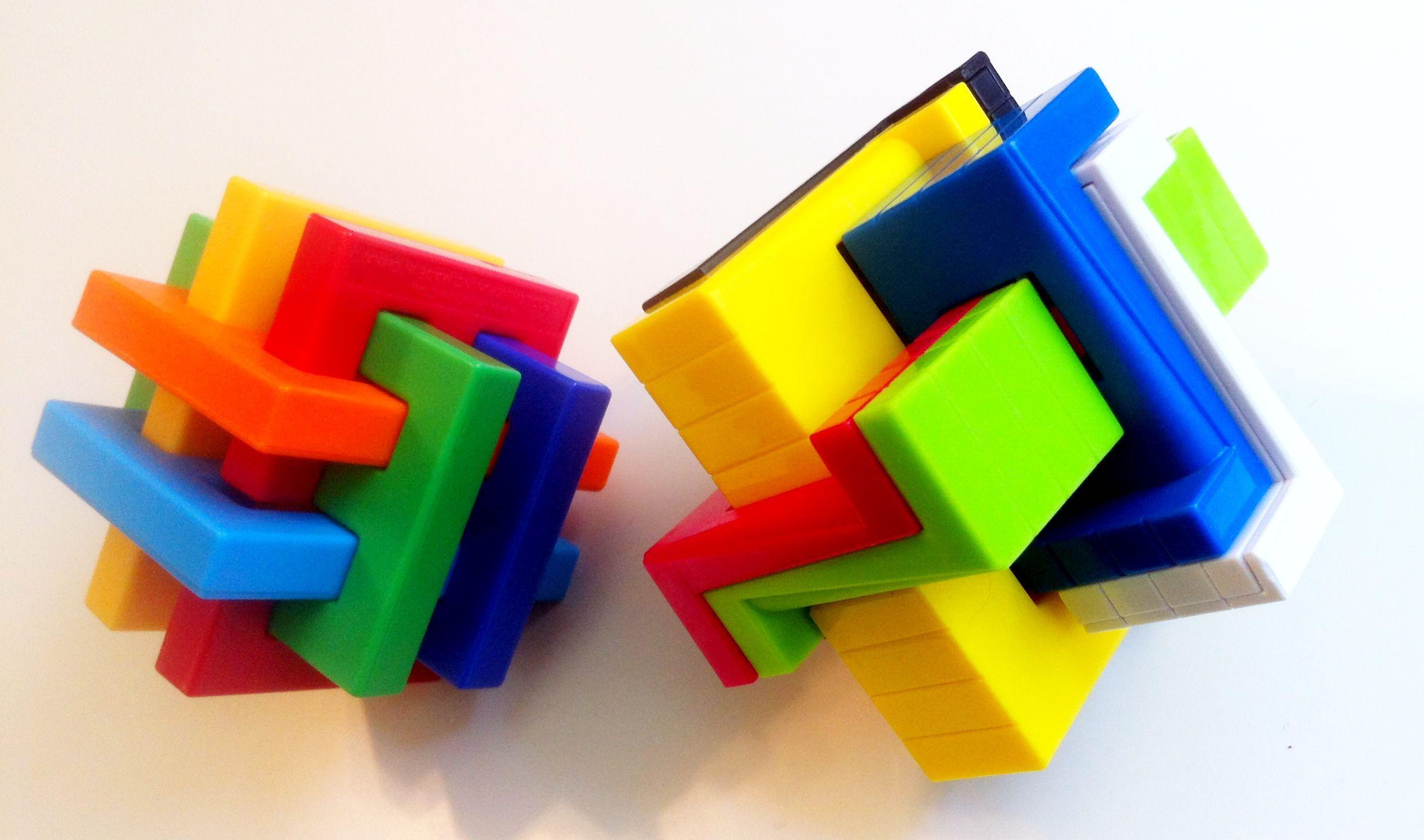 puzzle und geduldspiele ideen f r jungs 10 14 jahre. Black Bedroom Furniture Sets. Home Design Ideas