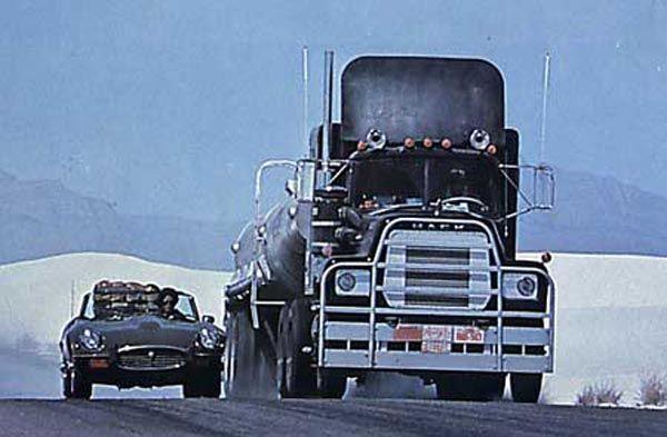 convoy 1978 deutsch ganzer film
