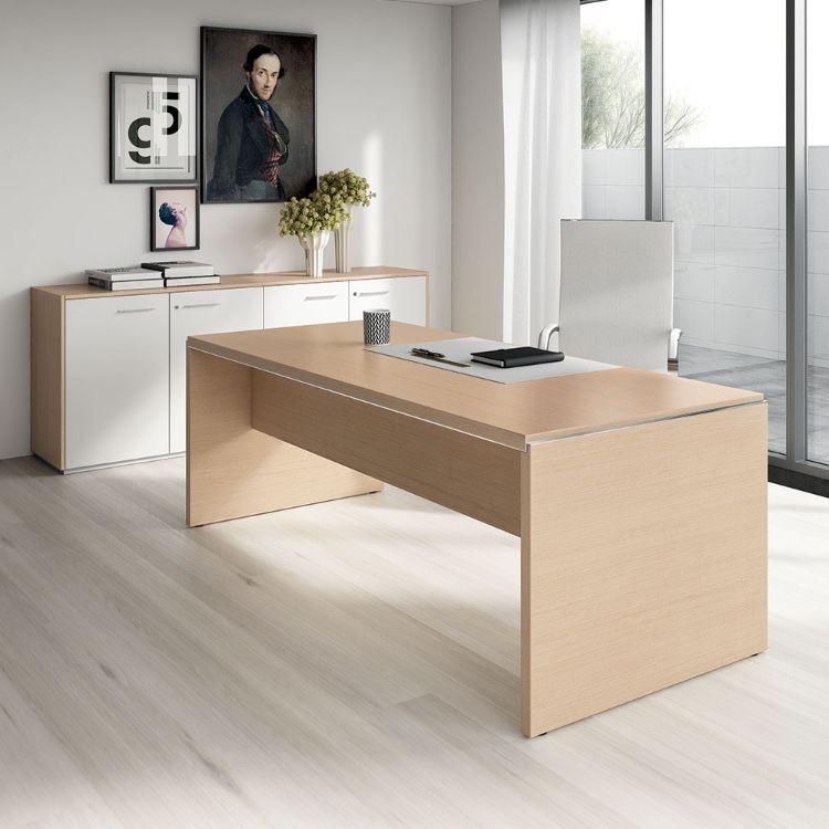 Seduta Interior Design Scrivania Ufficio Mobili Ufficio Arredoufficio Scrivania Mobili Per Ufficio Arredamento