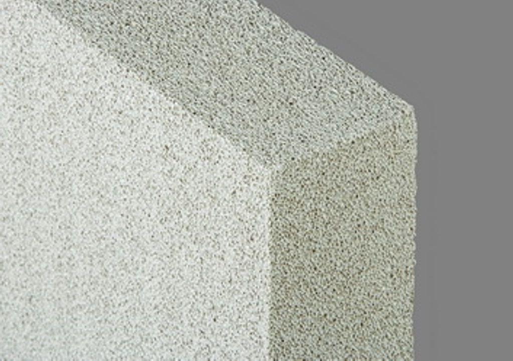 Moderne Strukturputz Farben Muster Und Texturen Fur Aussen Und Innen Architekturcad Oberpu In 2020 Dekorputz Buntsteinputz Glattputz