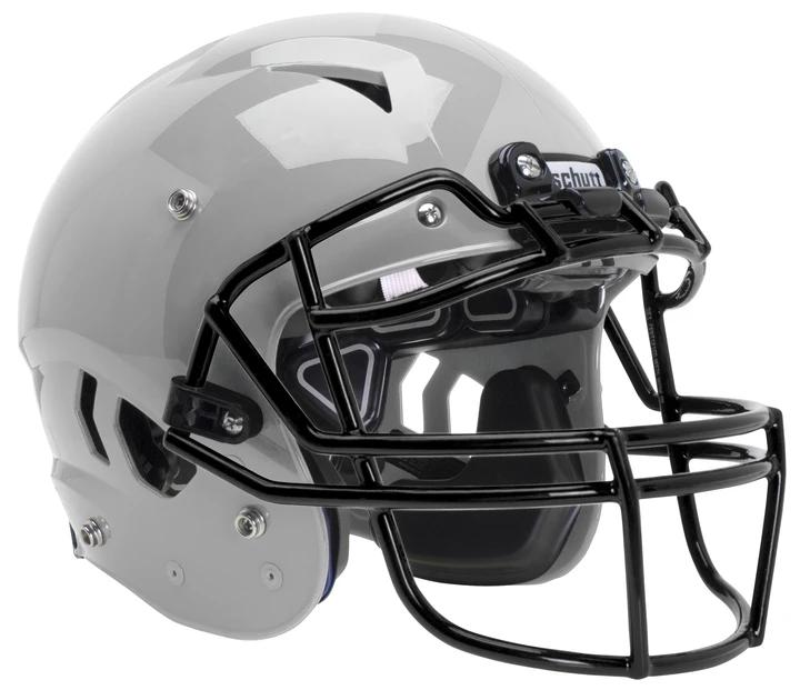 Colorado Buffaloes Black Riddell Mini Speed Helmet By Riddell Game Day Treasures Football Helmets College Football Helmets Football