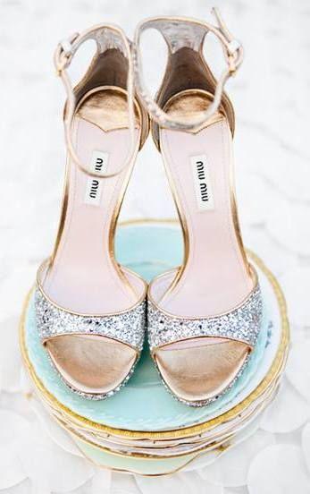 5101ef19fe8f Miu Miu Bridal Shoes