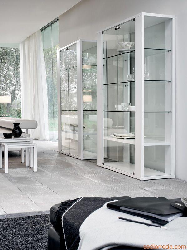 Tonin Casa Aurora 6252 Nel 2020 Mobili Italiani Decorazione