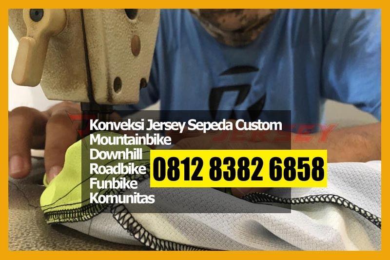 Download Pin Di Republic Jersey Konveksi Bikin Kaos Baju Seragam Kostum Jersey Custom Dan Printing