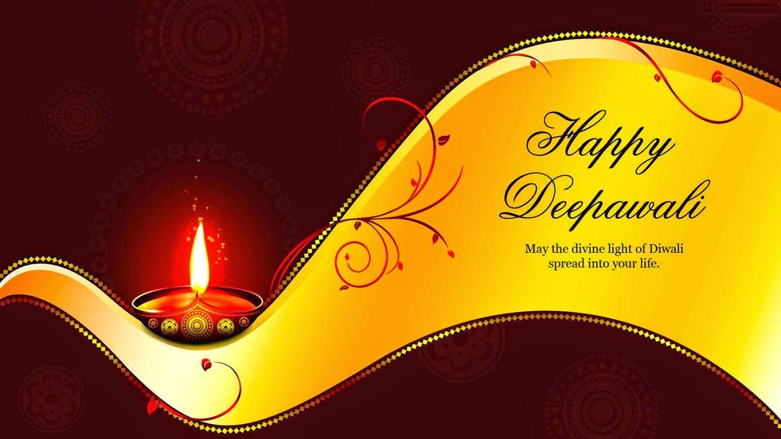 Happy Deepawali 2015 Hd Wallpaper Diwali Quotes Greetings Wishes