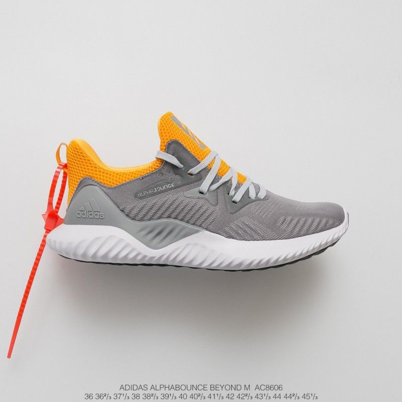 jogging schuhe adidas 44