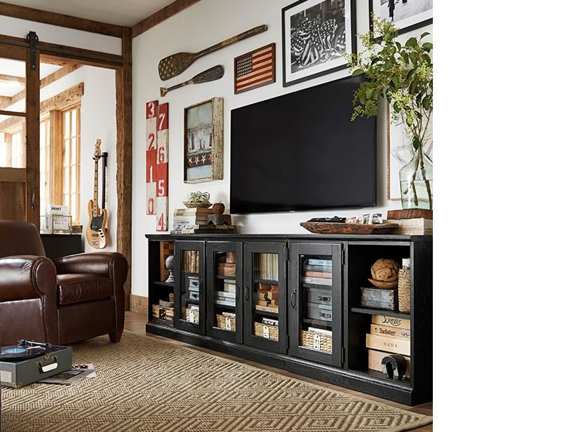 Room Decorating Ideas Room D Cor Ideas Room Gallery Pottery Barn Home Office Pinterest