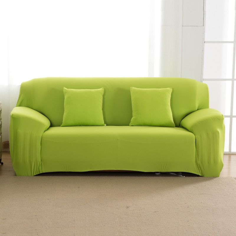 50 Off Today Only High Quality Stretchable Elastic Sofa Cover