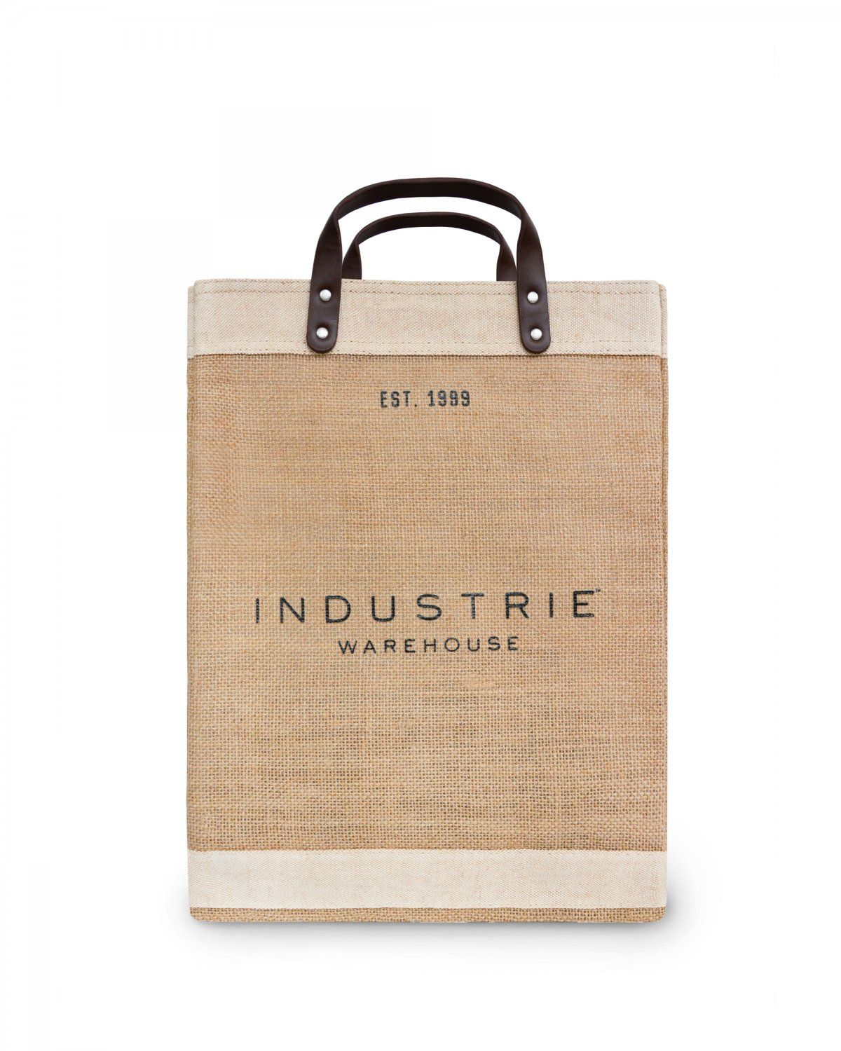 Download Priority Http Industrie Com Au 3337056 The Hessian Bag Hessian Cloth Bags Shopping Bag Design Hessian Bags
