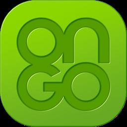 Google Opinion Rewards Apps on Google Play Online
