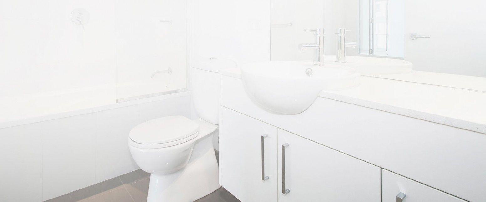 Bathroom Renovation Ideas Nz di 2020
