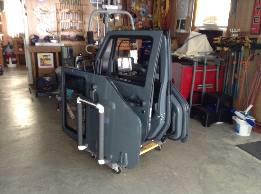 Pin On 2014 Jeep Wrangler Unlimited Sahara My Toy