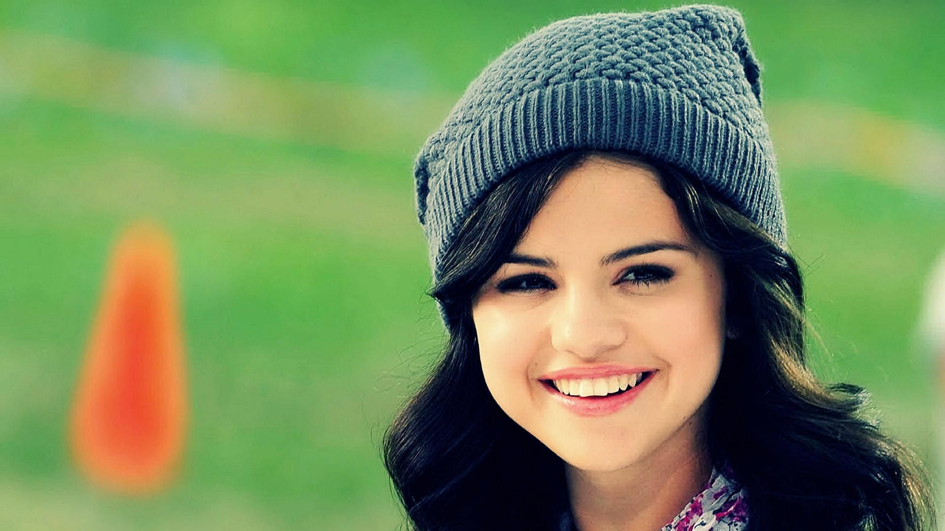 download selena gomez hd wallpapers | cool models | pinterest