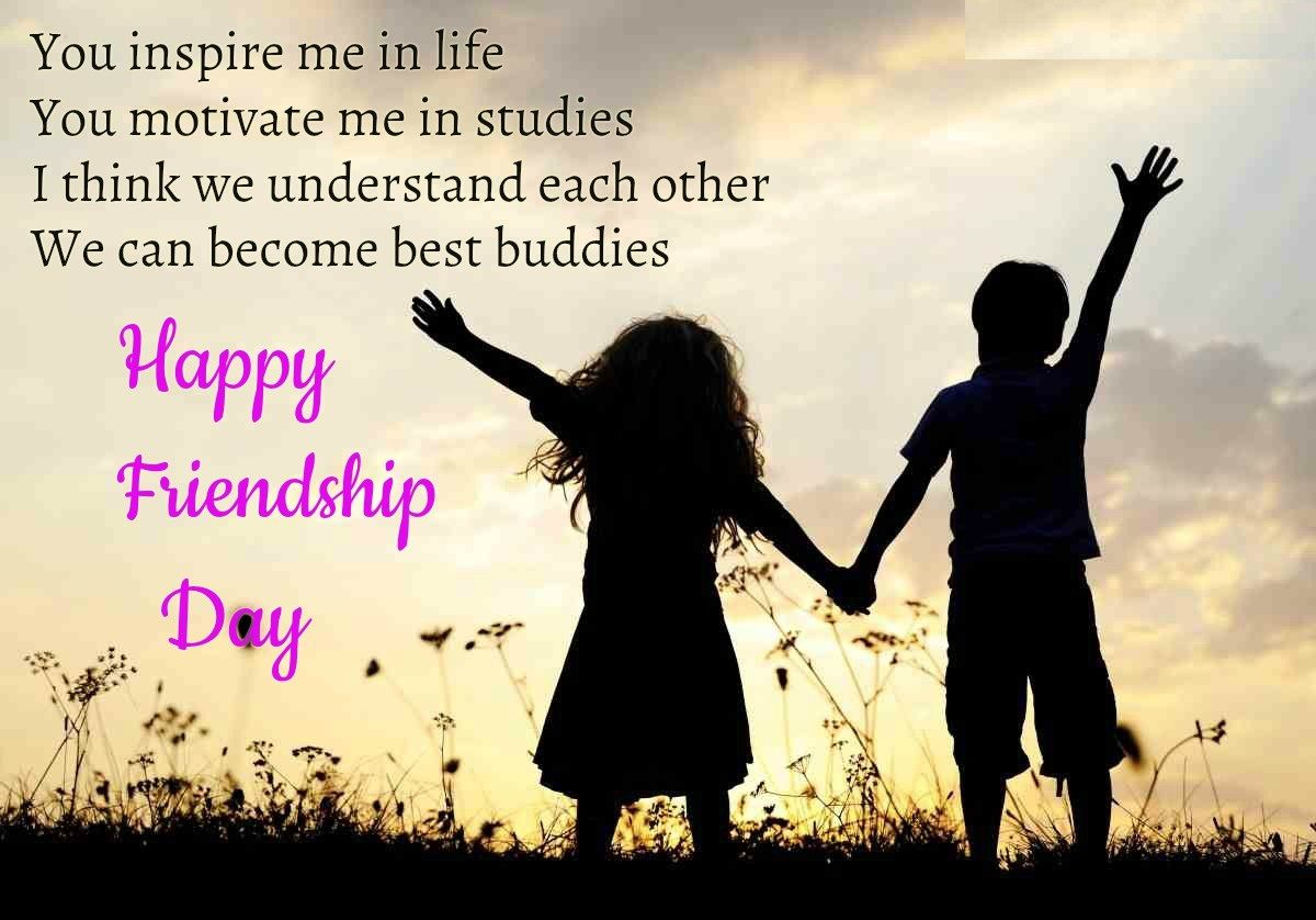 Happy Friendship Day Quotes For Best Friends Friendship Day Quotes Friendship Quotes Happy Friendship Day