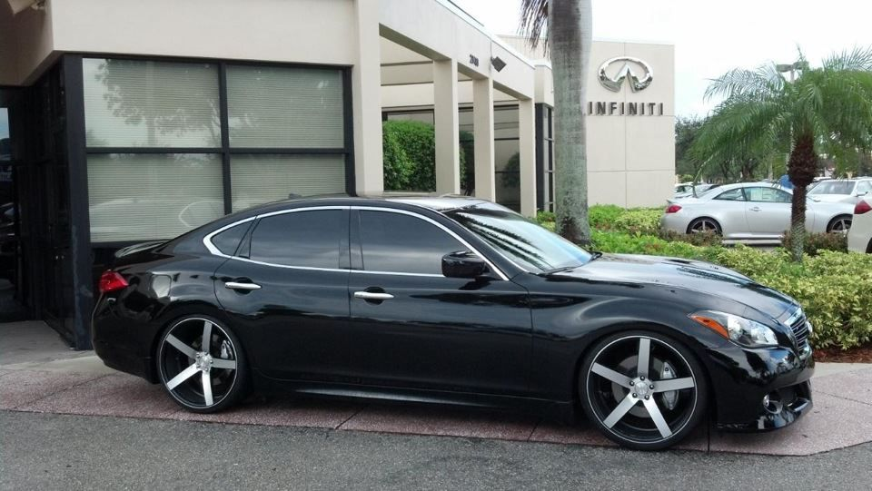 2018 infiniti m37. perfect m37 infiniti m37s with vossen cv3s  sexy car  with 2018 infiniti m37