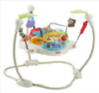 Check out http://AKAMAIMOTHERS.COM!  Akamai Mother's Rentals provides clean, quality baby equipment for rent while vacationing on Maui. We offer competitive prices and also deliver! Fully insured. Proudly spreading Aloha since 2004.