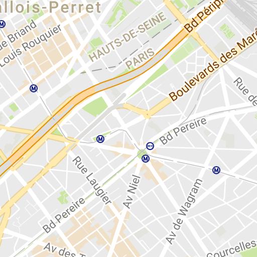 Paris Tourist Attractions Map The Paris Pass Paris Pinterest - Map of paris and tourist attractions