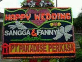 Toko Bunga Natar 081210475072 Karangan Bunga Papan Penjual Bunga Toko Bunga Bunga
