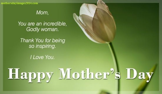 mother day bible verse proverbs 2014 bible verses images for mom 2014 best proverbs for mothers day 2014