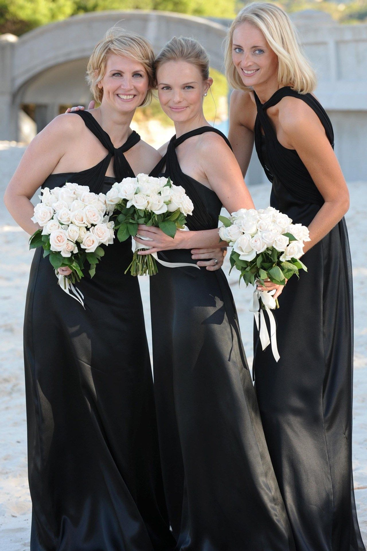 15 celebrity bridesmaids cara delevingne lookbook pinterest see all the a list celebrity bridesmaids on vogue explore our celebrity photos for the most memorable celebrity bridesmaid dresses and bridal inspiration ombrellifo Images