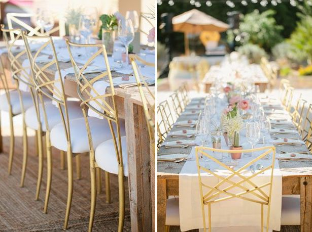 We Love This Look Photo By Joielala Photographie Chameleonchair Wedding Wedding Chairs Wedding Reception Chairs Chair Style