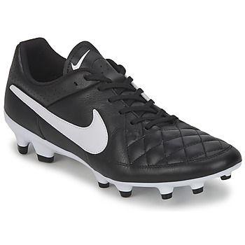 Ποδοσφαίρου Nike TIEMPO GENIO FG - http://nshoes.gr/%cf%80%ce%bf%ce%b4%ce%bf%cf%83%cf%86%ce%b1%ce%af%cf%81%ce%bf%cf%85-nike-tiempo-genio-fg-2/