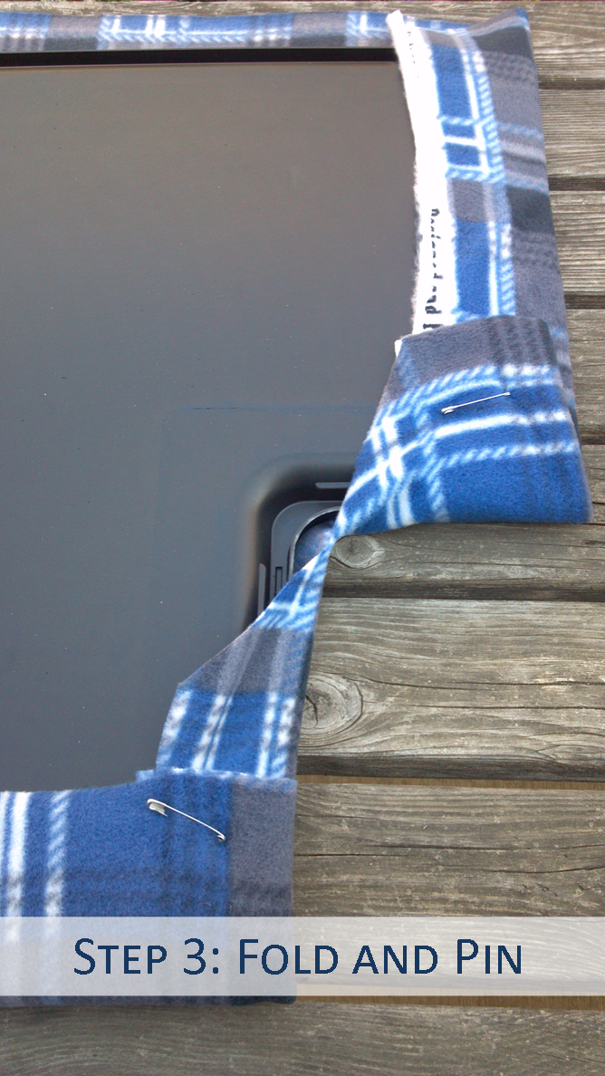 Diy Tutorial No Sew Fleece Shelf Liners Ferret Toys Ferret Diy Sewing Fleece