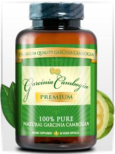 # Celebrity Weight Loss Garcinia Cambogia - Best Fat ...