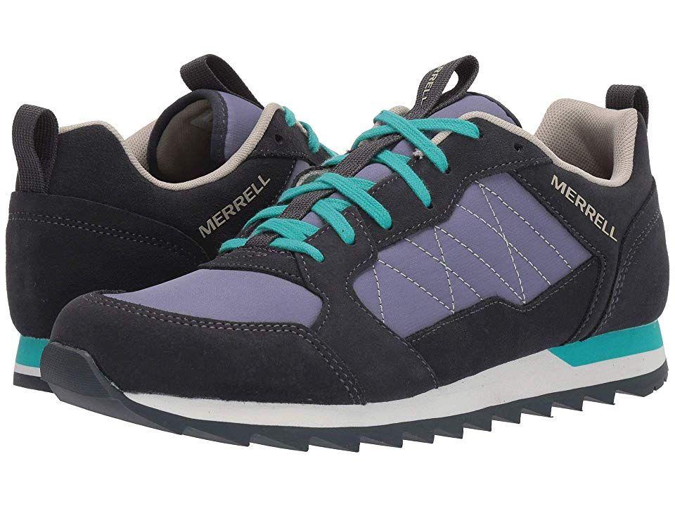merrell shoes ladies sandals size chart