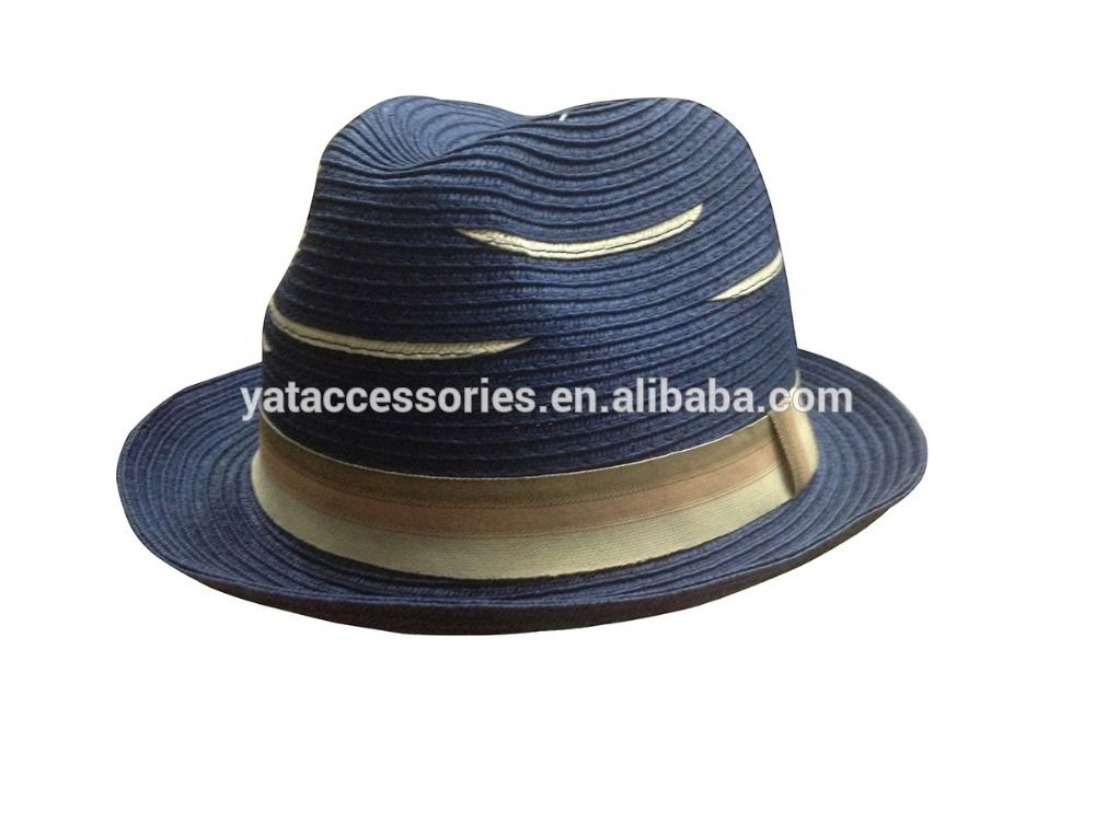 new design straw hats for spring 2016 8529f6aa151