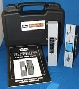 800-366-9201 rcarpent@browntransmission.com Gates Tension meters and Laser Alignment tool sale.