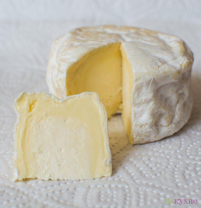 Cmo hacer queso Moles  Paso a paso la receta con fotos