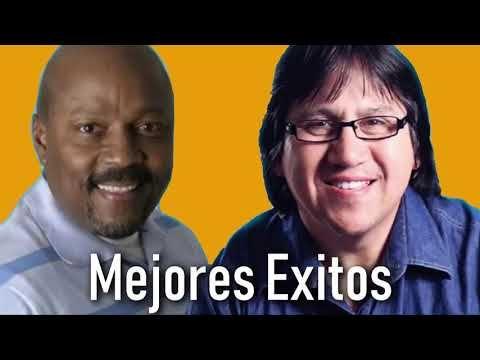 Roberto Orellana & Jaime Murrel Mix Mejores Exitos - 1 ...