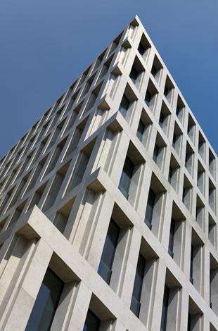 Bremen Architekt max dudler architekt stadthaus bahnhofsstrasse bremen max dudler