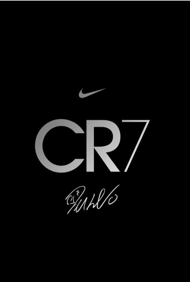 Cr7 Real Madrid Cristiano Ronaldo Ronaldo Football Cristiano Ronaldo Cr7