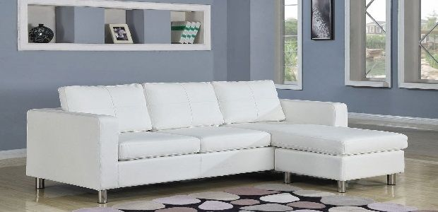 Latest Sofa Design For Drawing Room 2018 Small Sectional Sleeper