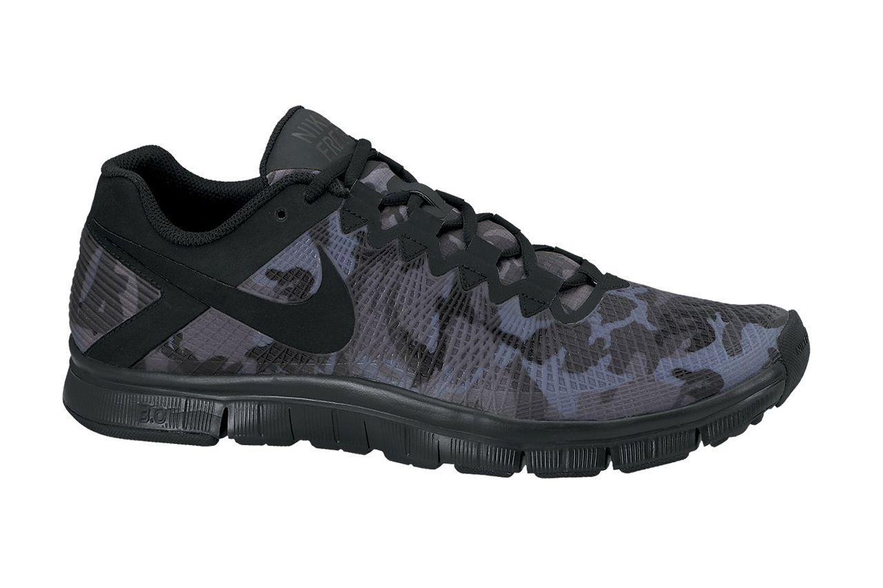 Nike Free Trainer 3.0 \