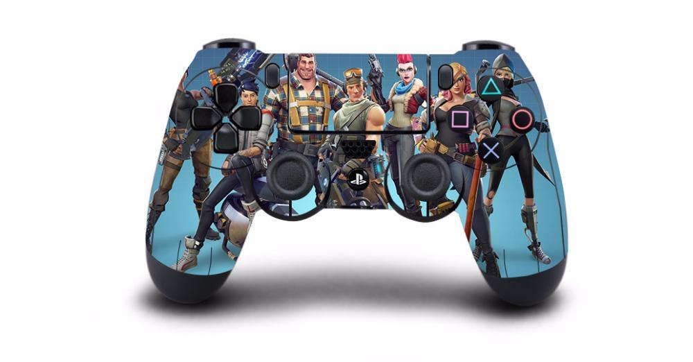 If You A True Fan Of The Game You Know The Importance Of Fortnite