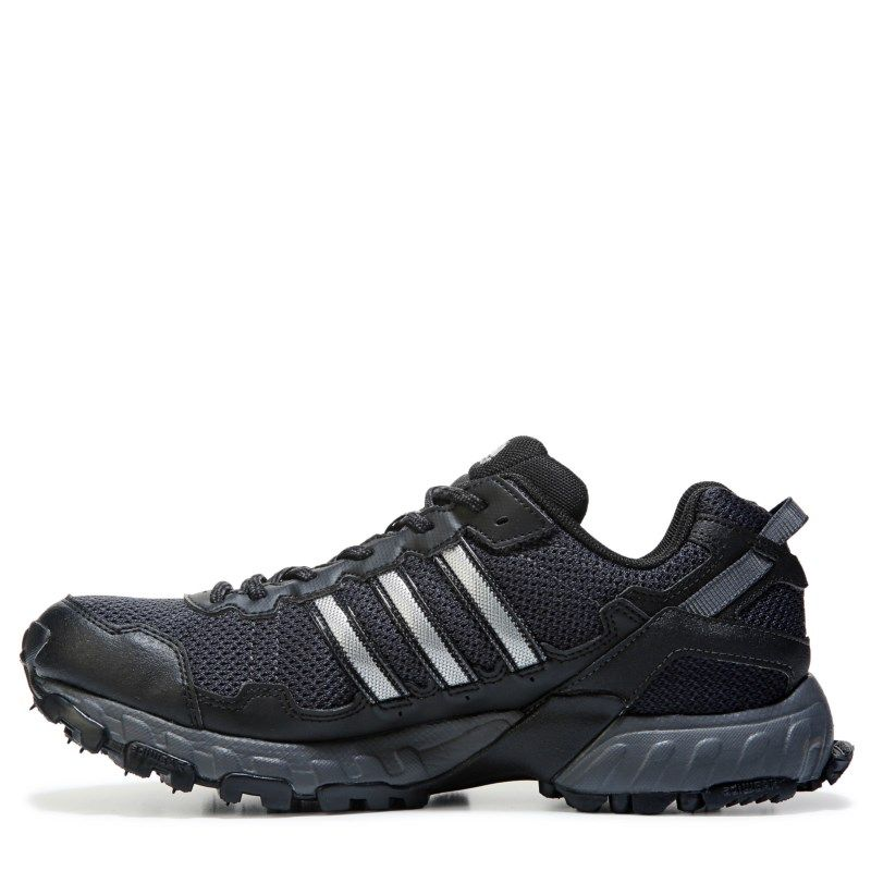 Adidas Men's Rockadia Trail Running