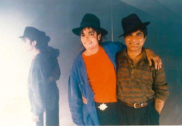 Поцелуи и объятья - Страница 4 - Майкл Джексон - Форум