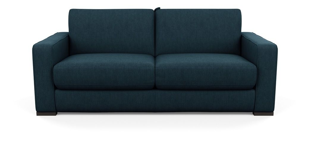 Dex Sofabed In 2020 Sofa Bed Sofa Furniture Sofa