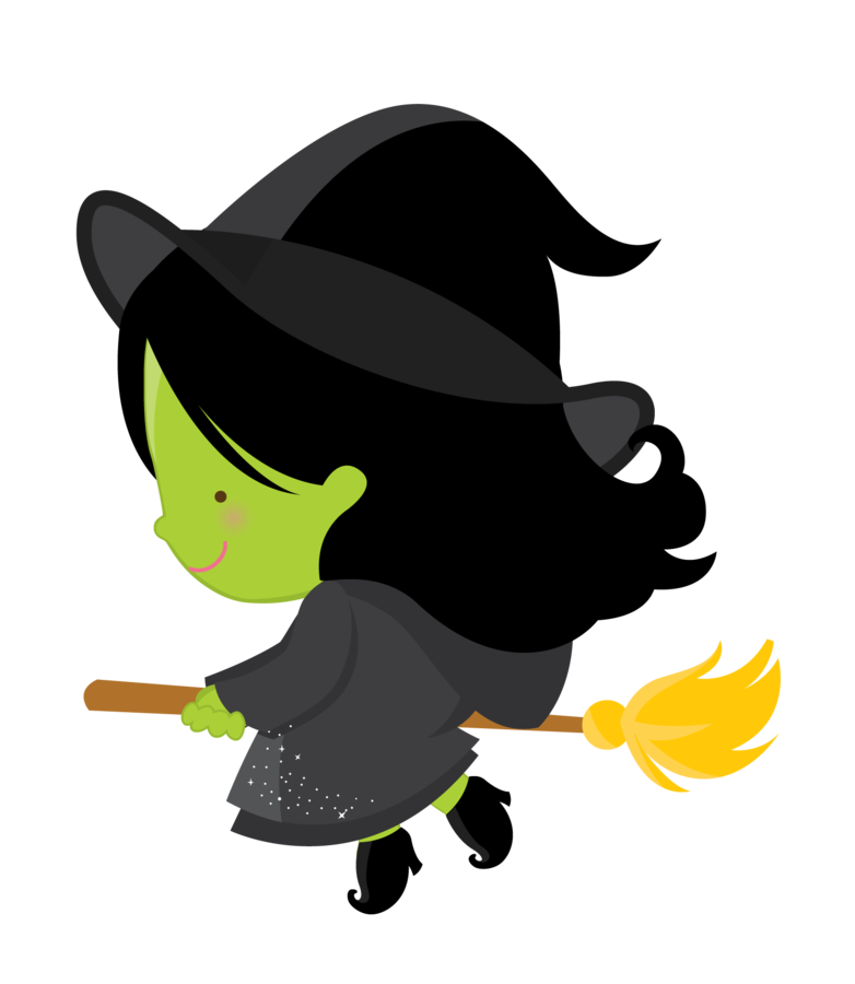 cute halloween witch clip art cute cliparts pinterest clip art rh pinterest nz clipart witches hat witches clipart pictures