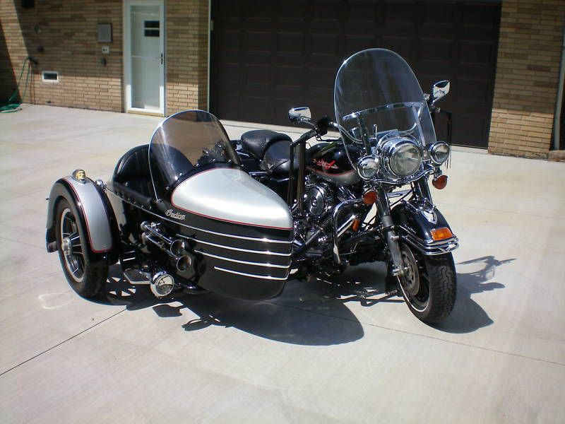 harley sidecar for sale google search motorcycles pinterest sidecar vintage motorcycles. Black Bedroom Furniture Sets. Home Design Ideas