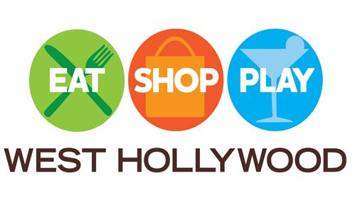 West Hollywood places!