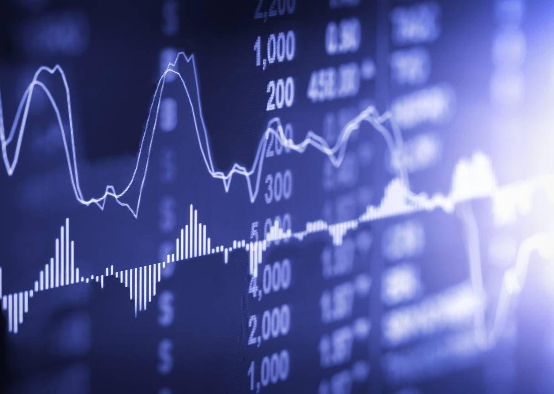 a507fa46b3 ... Borsa di ProiezionidiBorsa. Mercati azionari in festa: i titoli da  comprare ora! - Tutti i mercati azionari