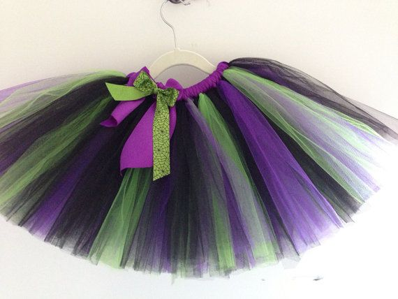 Witch tutu Adult sizes SALE by HadandHarps on Etsy, $3500 fall - halloween tutu ideas