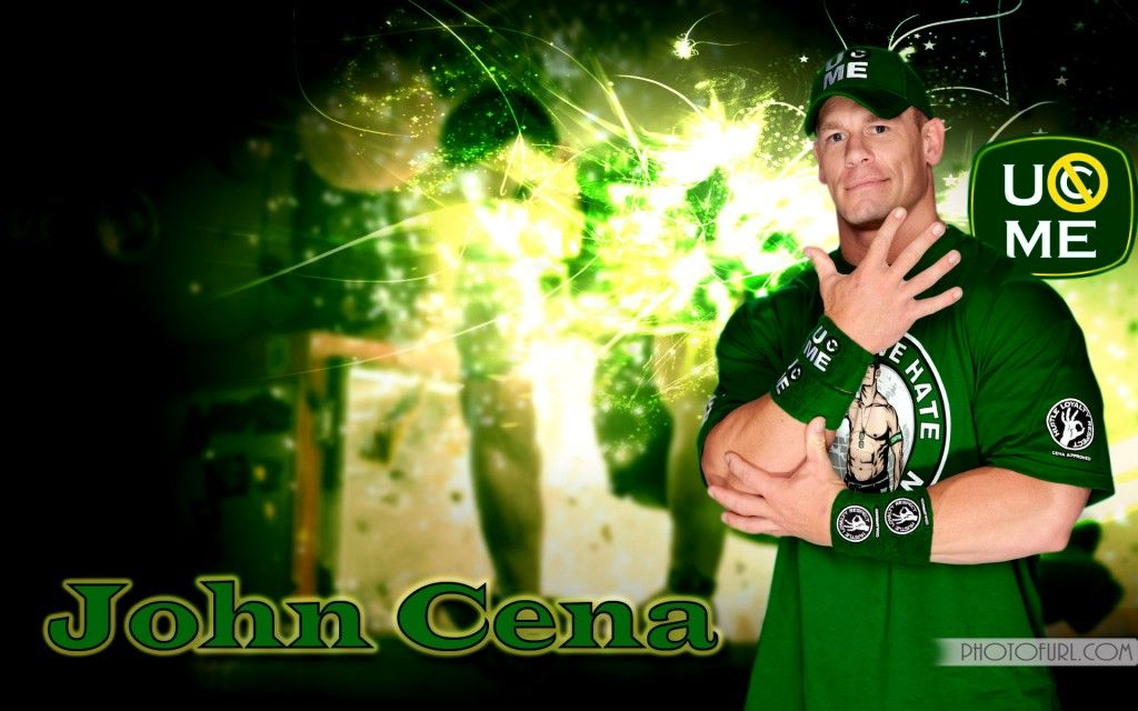 HD Wallpapers Of WWE World Heavyweight Champion John Cena 1280x1024 Hd 63